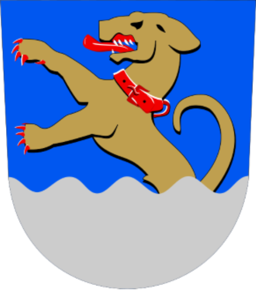 Tottijärvi-Seura ry